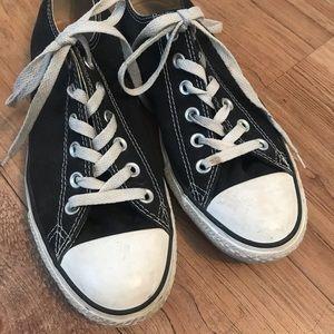 Converse Chuck Taylor Shoes size 9 women